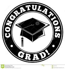 congratulations to graduate graduation clipart congratulation graduates pencil and in color