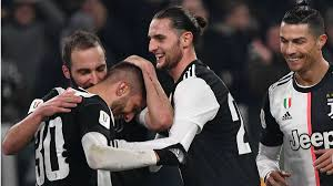 Juventus-Roma, le pagelle: Douglas Costa brillante ...