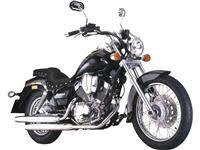 lifan motorcycles over 50cc skopje search pazar3 mk