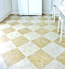 l and stick amazing problems with vinyl self floor tiles hunker in armstrong tile reviews stone flooring l n stick x self adhesive vinyl tile