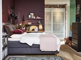 Damit das schlafzimmer so gemütlich wie möglich wird, gibt es einiges zu beachtenfoto. Schlafzimmer Wie Im Hotel Einrichten Ikea Deutschland