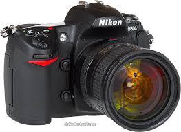 Nikon D300 Compatibility