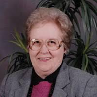 Obituary   Dorothy Pearl Hanson   Zniewski Funeral Homes