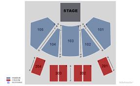 Tickets Kris Kristofferson St Louis Mo At Ticketmaster