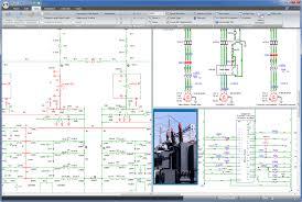 design software readingrat net automotive wiring diagram software at Free Electrical Diagrams