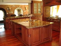transform your kitchen with beautiful ideas menards countertops