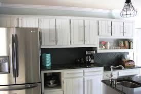 Grey Painted Kitchen Cabinets Grey Kitchen Backsplash Grey Backsplash Kitchens Kitchen White