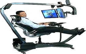 cool ergonomic office desk chair. Office And Desk Chairs Cool Ergonomic Chair Star Air  Grid Best Good Without Wheels Cool Ergonomic Office Desk Chair T