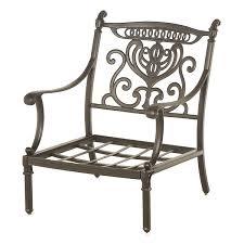 grand tuscany club chair by hanamint