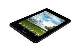 Test Asus Memo Pad ME172V Tablet ...