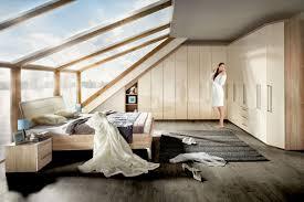 Schlafzimmermöbel Boxspringbetten Und Matratzen Bei Möbel Janz