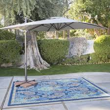 patio magnificent umbrella pictures concept paa target sunbrella umbrellas on patio umbrella bases on