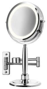 Купить <b>Зеркало</b> косметическое <b>Medisana CM</b> 845 с подсветкой ...