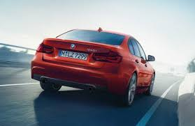 bmw 3 series 2018 release date. delighful date 2018 bmw 3 series edition sportrear for bmw series release date