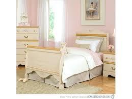 Dark Wood Furniture Bedroom Ideas 2