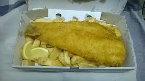 <b>GOLDEN CARP</b> FISH AND CHIPS, London - Updated 2020 ...
