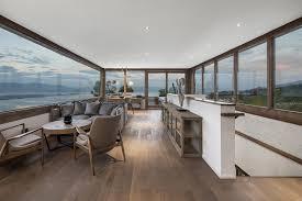 architectural design office. YUEJI ARCHITECTURAL DESIGN OFFICE · Pure House Boutique Hotel Architectural Design Office