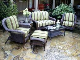 patio furniture for small balconies. Small Deck Furniture Ideas Patio Sets Green Brown White Stripes . Best Porch For Balconies