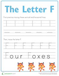 Read  Trace  and Print Farm Animal Friends additionally Word Tracing  IG Words   MyTeachingStation further Worksheet on Number Ten   Free Printable Worksheet on Number Ten further Say and Trace  Short Letter E Beginning Sound Words Worksheet additionally name tracing templates   Ins ssrenterprises co additionally FREE Name Tracing Worksheet Printable   Font Choices also Free Handwriting Worksheets for the Alphabet likewise The 25  best Letter b worksheets ideas on Pinterest   Alphabet further Means of Transportation – Tracing Worksheet   FREE Printable likewise Basic Handwriting for Kids   Manuscript   Letters of the Alphabet moreover Worksheets for all   Download and Share Worksheets   Free on. on preschool traceable name worksheets