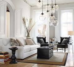 Epic Pottery Barn Living Room Designs H34 On Furniture Home Design Ideas  with Pottery Barn Living Room Designs