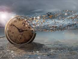 Perder el tiempo o procrastinar tienen su arte - Ideah