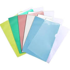 Image Pendaflex Glow Bev Dev Plastic Files Folders Indiamart Bev Dev Plastic Files Folders Rs 55 piece Shree Yam Enterprise