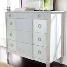 white bedroom dresser. Perfect Bedroom Adelaide Chest BEDROOM  Dressers U0026 Chests Throughout White Bedroom Dresser G