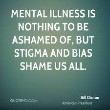 Mental Health Quotes Cool Quotes About Community Mental Health 48 Quotes