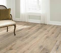Image Carlisle Wide Light Colored Hardwood Floors Light Colored Wood Floors 145 Best Light Hardwood Flooring Trends Acaal Light Colored Hardwood Floors Light Colored Wood Floors 145 Best