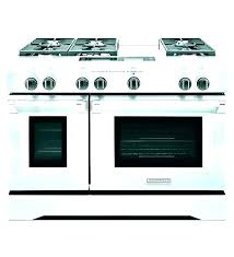 frigidaire wall oven problems gallery stove troubleshooting gallery gas range problems gas oven gallery manual self