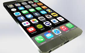 iphone y plus. spesifikasi apple iphone 8 plus y iphone o