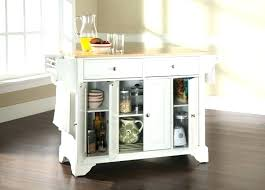 photos to kitchen island cart big lots with stools mobile
