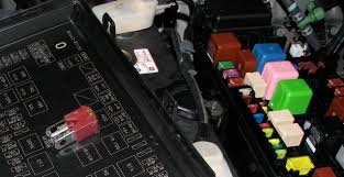 changing a fuse simple not toyota 4runner forum attached 140a alt fuse jpg 50 7 kb