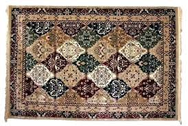 black brown and beige area rugs hartle rug crisman red cream colored blue furniture
