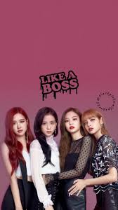Blackpink girlband wallpaper for mobilephone. 16575 Blackpink Wallpaper Blackpink Jennie Jisoo Android Iphone Hd Wallpaper Background Download Hd Wallpapers Desktop Background Android Iphone 1080p 4k 1080x1920 2021