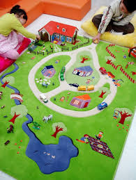 amusing kids rugs ikea with coffee tables playroom ikea contemporary nursery apply to your home decor