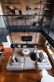 loft furniture toronto. Loft Apartment Styled By Kyla Ray/Port + Quarter Interiors - Vancouver, BC Furniture Toronto