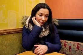 Update: Ivonne Hernandez will not be deported imminently   Solidarité sans  frontières   Solidarity Across Borders   Solidaridad sin fronteras