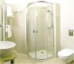 installing a basement bathroom. Installing Self Adhesive Wall Tiles In The Bathroom Basement Bathroom1 Copy A H