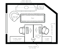 home office design plan. Home Office Floor Plan. Small Designs And Layouts Layout Ideas Of Good Design Plan M