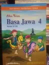 Aug 08, 2021 · buku tantri basa bahasa jawa untuk kelas 2 sd/mi ini terdiri dari 7 bab (wulangan), yaitu : Kunci Jawaban Buku Bahasa Jawa Kelas 5 Kurikulum 2013 Siswapelajar Com