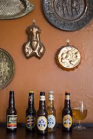 bocados newcastle spanish tapas restaurant king st hunterhunter