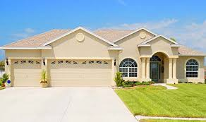 neighborhood garage doorNeighborhood Garage Door Services  Top Repair Company in USA