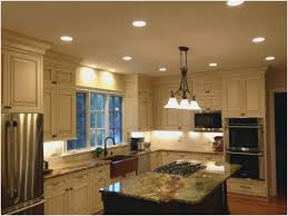 best kitchen lights recessed lighting is that can you choose light fixtures home depot canada