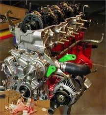 toyota 22r engine diagram questions answers pictures fixya b56e20e jpg