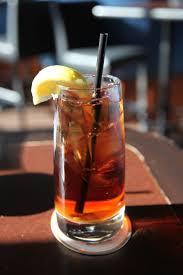 Iced tea - Wikipedia