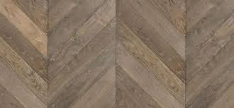 hardwood floor design patterns. Chevron Is A Popular Pattern Used In The Flooring Design, Where Wood Blocks Meet Point To Creating Continuous Zigzag. Hardwood Floor Design Patterns L