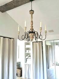 aidan gray italian wedding chandelier gray chandelier gray chandeliers gray chandelier velvet linen bathrooms beautiful