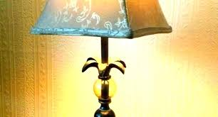 rose gold lamp shade shades a a white and rose gold light s white rose gold lamp