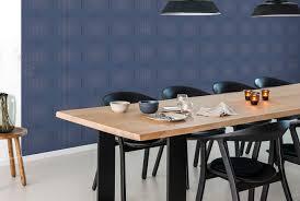 Blauw In Je Interieur Polar Paintshop Verfgroothandel